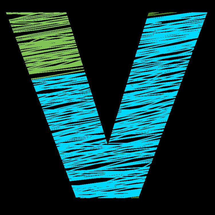 Veliweb Votre Webdesigner à Lausanne